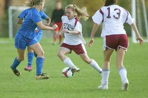 WCSU ROUNDUP: Bethel's Sorice earns soccer honor - Photo