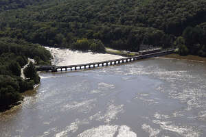 Next steps toward cleaner river - Photo