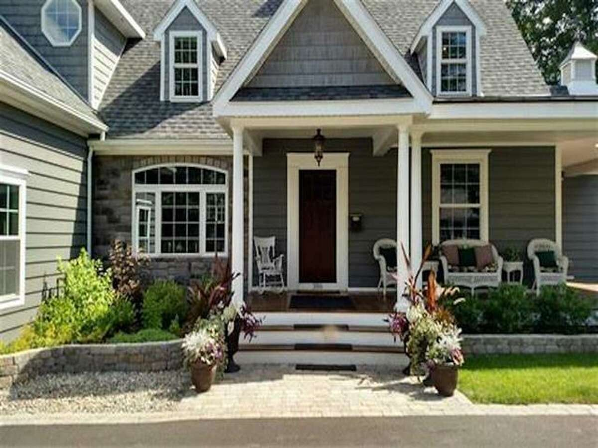 $1,350,000 . 386 Caroline St., Saratoga Springs, NY 12866. For details, contact Equitas Realty, Laura Goodway at 518-466-5953.View listing on realtor's site.