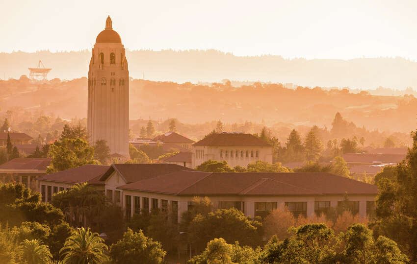 14. Palo Alto, Calif. Overall Niche Grade: A+Public Schools: A+Overall U.S. Placement: #122
