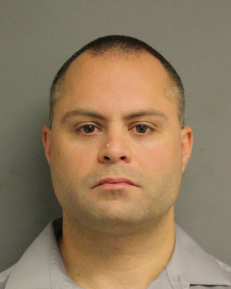 Denver Police Officer Charged With Assault After Breaking: Private Officer Breaking News: Spring ISD Police Officer