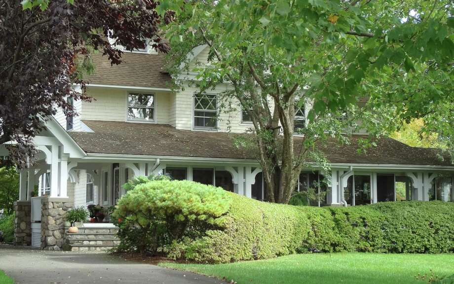 Property Rounds: Q3 sees normalization of home sales market ...