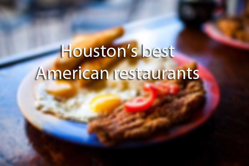 Top 100 by cuisine american and contemporary american for American contemporary cuisine