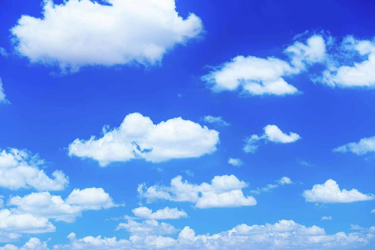 Cloud The cloud of today is not of the cumulus variety. Now it's defined as