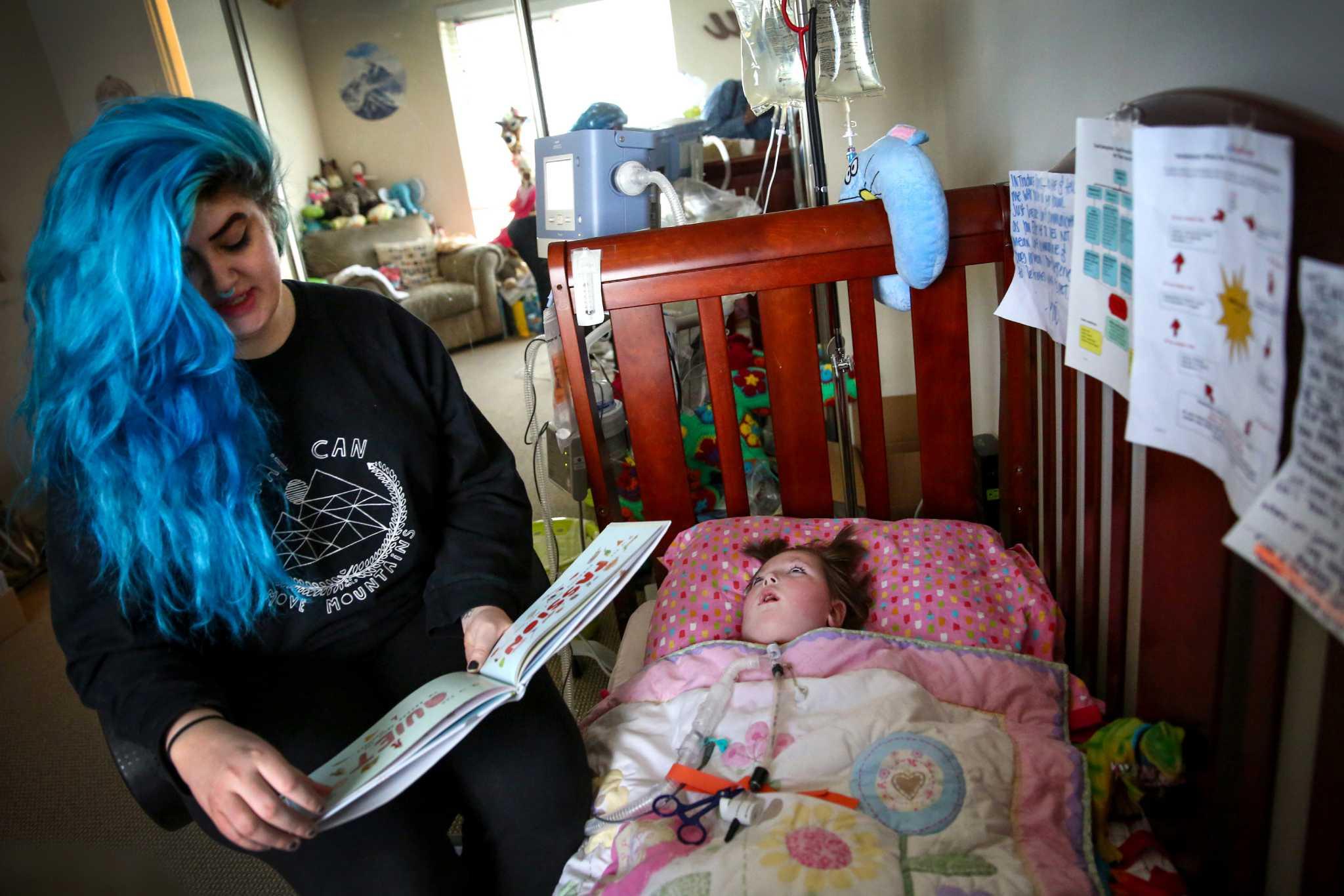childrens hospital washington dc visiting hours