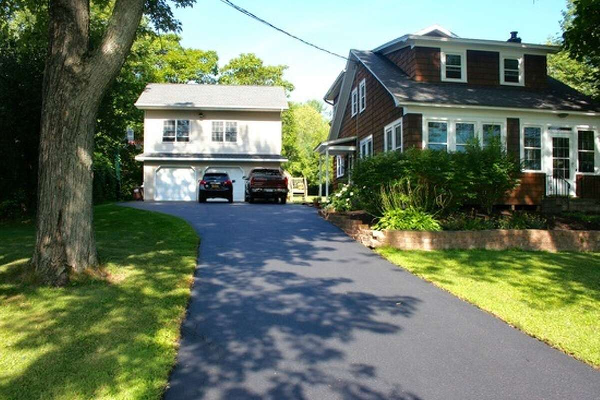 $349,000 . 71 Hilton Rd., New Scotland, NY 12159. Open Sunday, October 18, 2015 from 2:00 p.m. - 4:00 p.m.View listing.