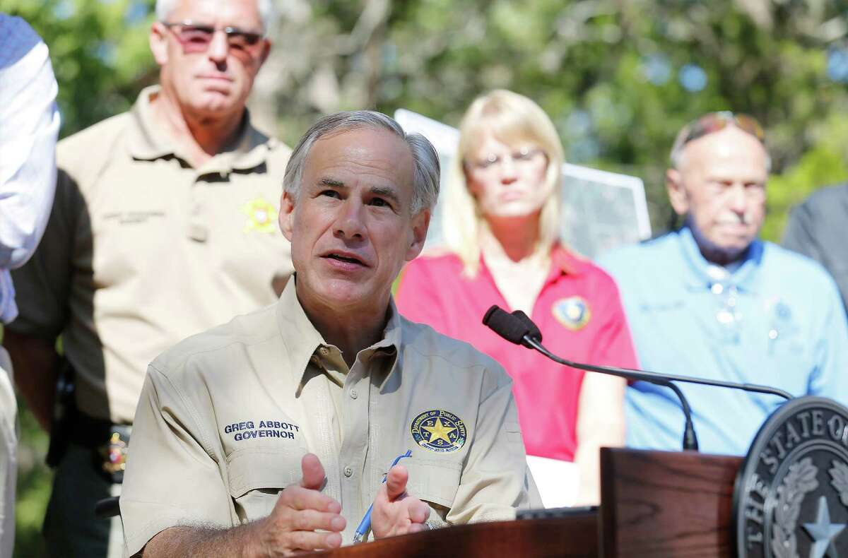 July 21: Texas Gov. Greg Abbott announces he has ordered investigations by both the Texas Health and Human Services Commission and the Attorney General. Investigations are also reportedly underway in Georgia, Kansas, Louisiana, Mississippi, Ohio and South Carolina.