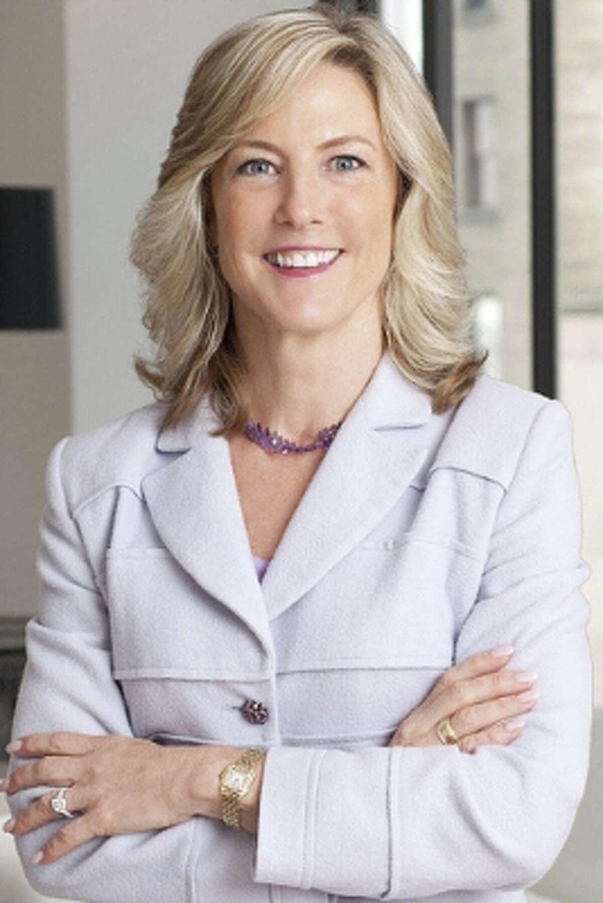 Michelle Russell Johnson