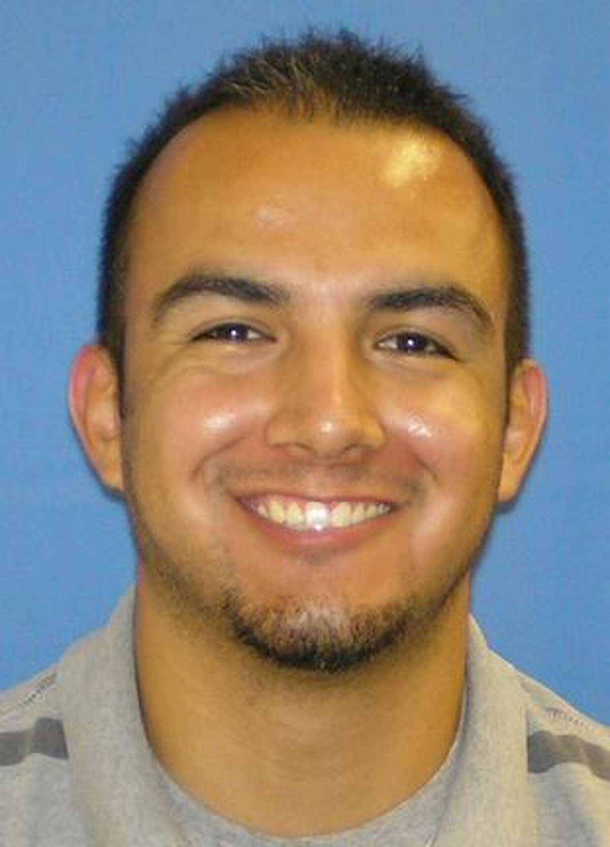 On Monday, El Paso ISD police arrested Joel Provencio, a 31-year-old former teacher at Jefferson High School, on a charge of improper relationship between an educator and student, according to El Paso County jail records.