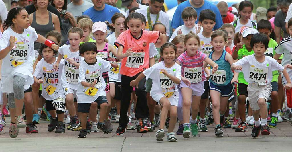 Run Like a Mother: How to Get Moving--and Not Lose Your Family