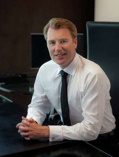 Schlumberger CEO Paal Kibsgaard said he expects oil companies will slash spending again next year, marking the first time since the ruinous 1980s collapse that exploration and production investments tumbled two years in a row. Photo: Schlumberger / handout