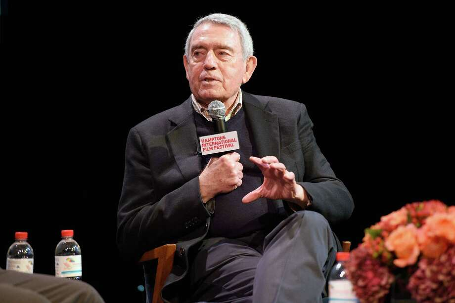 Dan Rather's blunder about George W. Bush is a lesson in how not to attempt journalism. Photo: Matthew Eisman /(Credit Too Long, See Caption) / 2015 Getty Images
