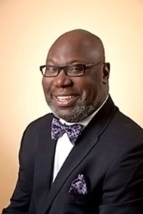 Education Commissioner Michael Williams wants to raise the STAAR passing standard. Photo: /