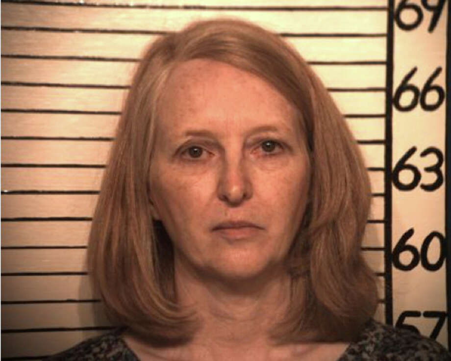 Patricia Norman's lawyer is seeking dismissal of the charges against the day care co-owner. Photo: /Comal County Sheriff's Office