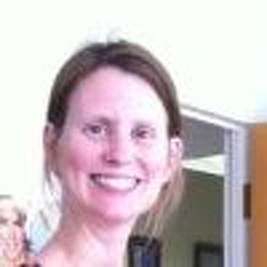 Jennifer Lange, Vickie Smith, Ellen Roach win Albany ...  Jennifer Lange,...