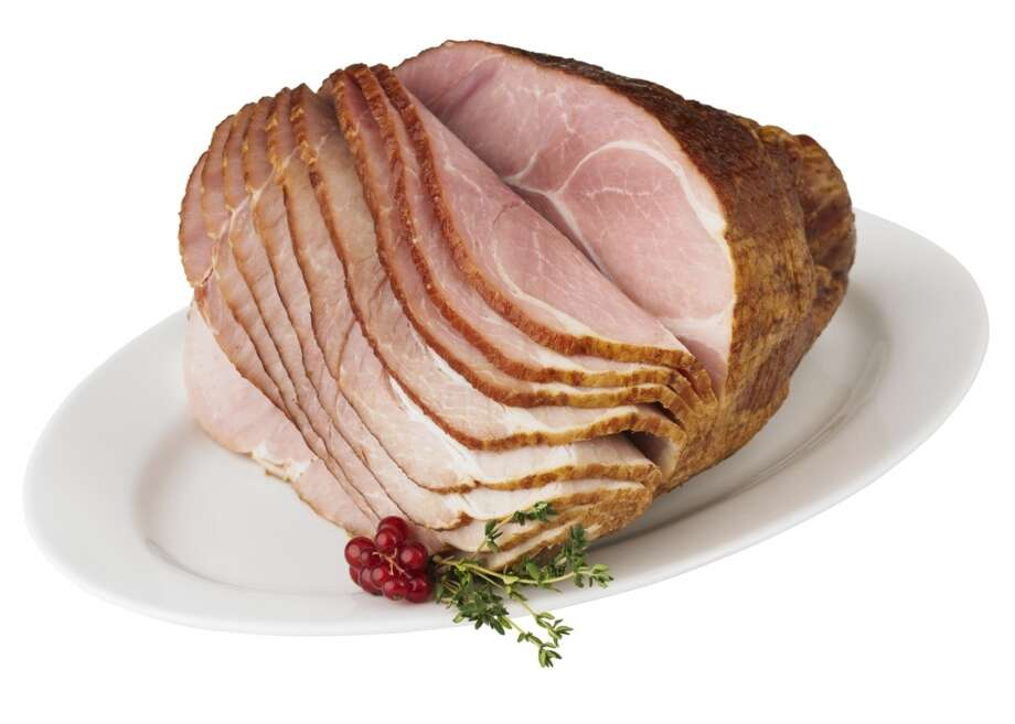 Employee claimed his grandmother poisoned him with ham. Photo: Tetra Images, Getty Images/Tetra Images RF