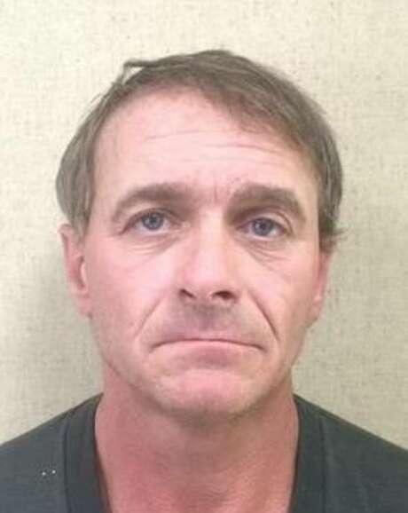 Mark Anthony Breaux, 49