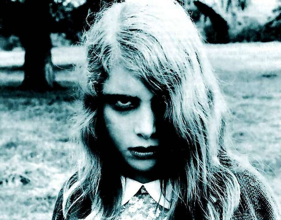 Image from NIGHT OF THE LIVING DEAD Photo: Handout, Amazon.com