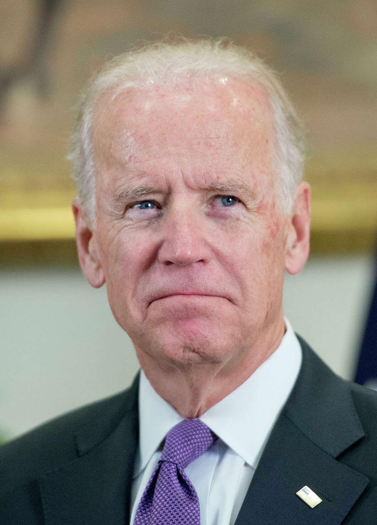 Joe Biden: He has 55-40 percent lead on President Trump in new ABC News/Washington Post poll. | Photo Credits: Ron Sachs/CNP/AdMedia, © Ron Sachs/CNP/AdMedia/AdMedia/Corbis