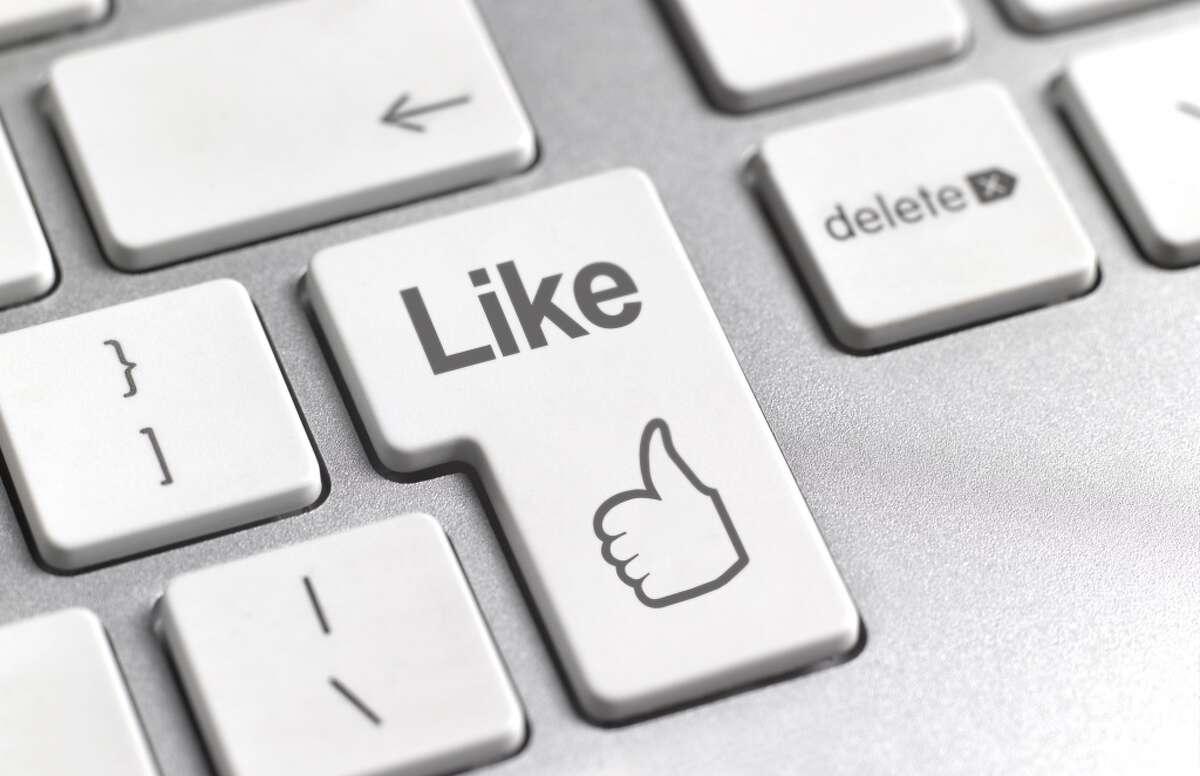 9. Social media manager