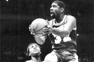 Joyful Warriors vs. Showtime Lakers: Who would win? - Photo