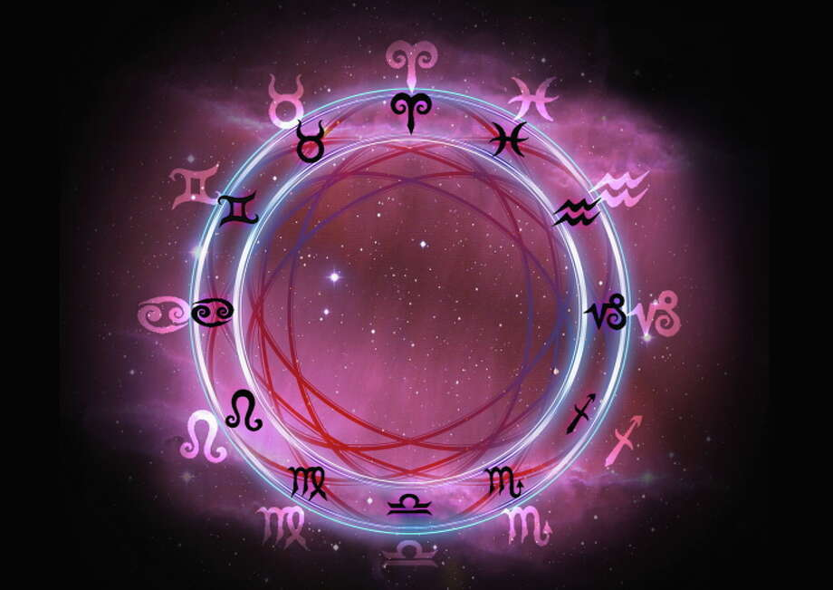 Click ahead to see Minerva's astrological predictions for 2018.  Photo: Getty Images