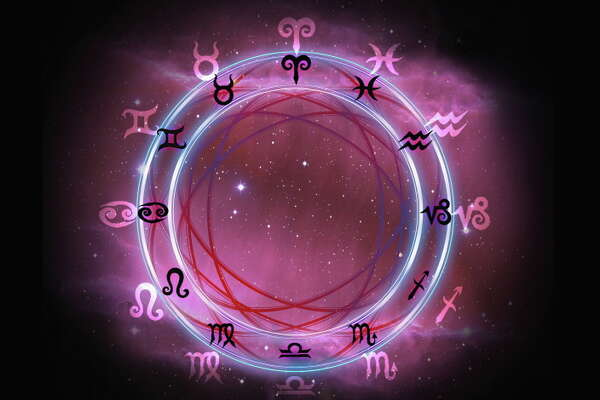 Image result for horoscope