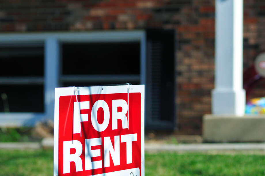 Single-family rental returns in Houston almost match the nation's average of 12.9 percent annually, according to Roofstock.com. Photo: Getty Images / (c) Bruce Leighty