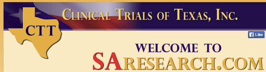 49. Clinical Trials of Texas Inc. www.saresearch.comBenefits: Health insurance, disability insurance, life insurance, 401(k) plan with company match, profit sharing, paid training and ACRP certification, covered parking for all employees and paid licensure renewal.