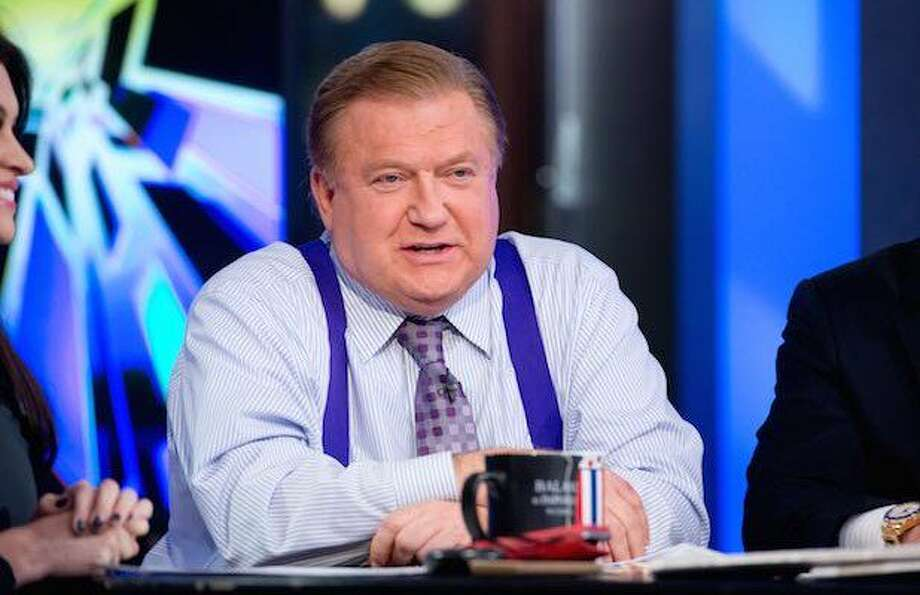 Bob Beckel was fired by Fox News.