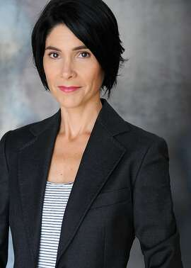 StubHub hired Jennifer Betka as chief marketing officer.