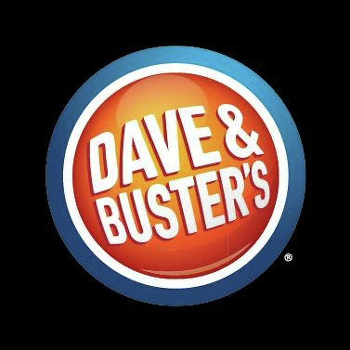 Dave & Busters (Shops at Rivercenter): 849 E. Commerce St. Date: 02/20/2020Score 86Highlights: Inspectors observed an insect inside a container of chips. Observed a roach and fruit flies in the dish wash area. There was food debris on utensils that were available for use. Also observed debris on a food storage container. Chips were stored in a container without a lid, cover, or wrapping. There was an accumulation inside the ice machine that needed to be cleaned. Food debris was seen on a deli slicer.