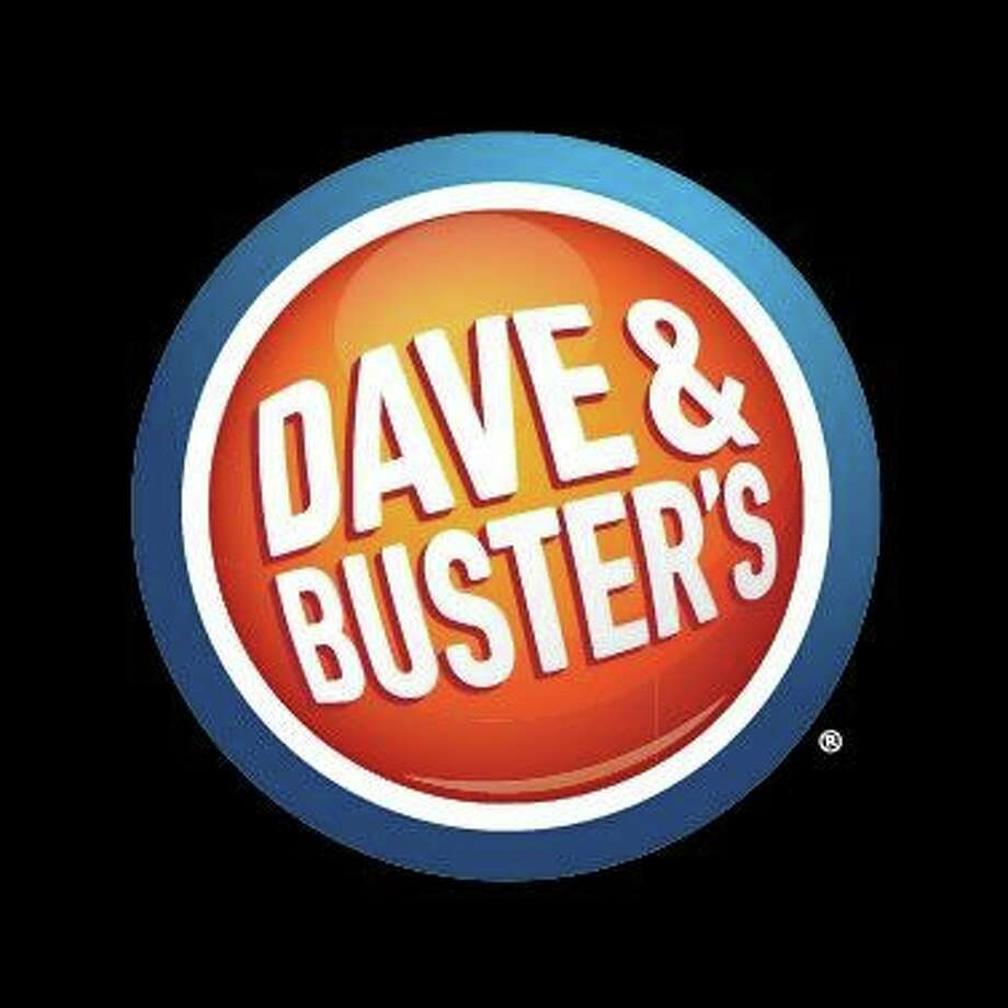 "Dave & Buster's is offering a sweet deal for Thursday Night Football with ""All You Can Eat Wings"" for $19.99 per person. The special also includes a $10 PowerCard for games."
