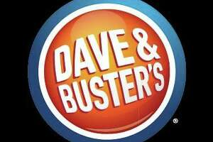 """Dave & Buster's is offering a sweet deal for Thursday Night Football with """"All You Can Eat Wings"""" for $19.99 per person. The special also includes a $10 PowerCard for games."""