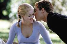 Ryan Phillippe and Reese Witherspoon, Cruel Intentions | Photo Credits: Columbia Pictures/Everett Collection