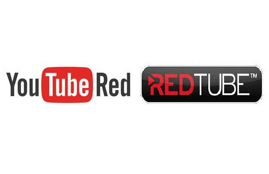 Red youporn, black porn social sites