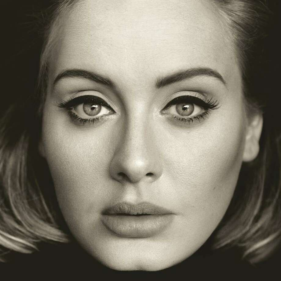 "The British ballad singer's first new music video in three years, ""Hello"" has made a huge impact on social media - but mainly on all of our hearts.Keep clicking through to see the best reactions from social media on Adele's new single ""Hello."" Photo: Associated Press / Columbia"
