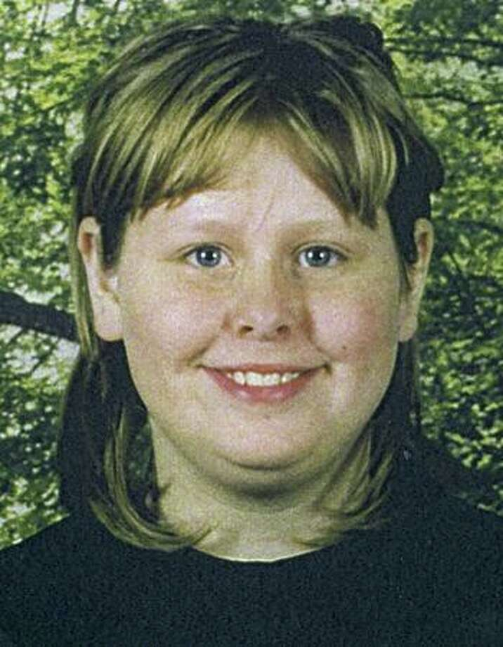 Two decades ago, 12-year-old Michelle Prasek vanished from her family's home in Spring, Texas. There's been no sign of her since and police believe she didn't attend school that day. Photo: Via Missing Persons Of America