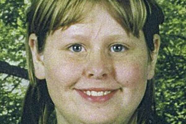 Michelle Prasek, 12, was last seen by her mother at 7:30 a.m. Dec. 19, 1997, an hour before she was to leave home to get on a school bus. She was a seventh grader at Knox Junior School in The Woodlands. She has a birthmark on the palm of her hand.