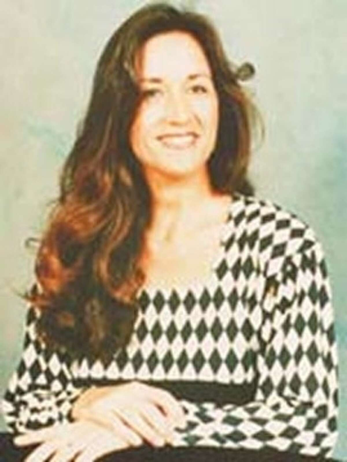 Jane McDonald-Crone, 34, of Magnolia, was reported missing by her husband Nov. 15, 1993. She had gone to work in Houston on Nov. 12 and had reportedly visited some clubs that evening in northwest Harris County. Her car was found Nov. 16, 1993, in southwest Montgomery County a few miles from her home.