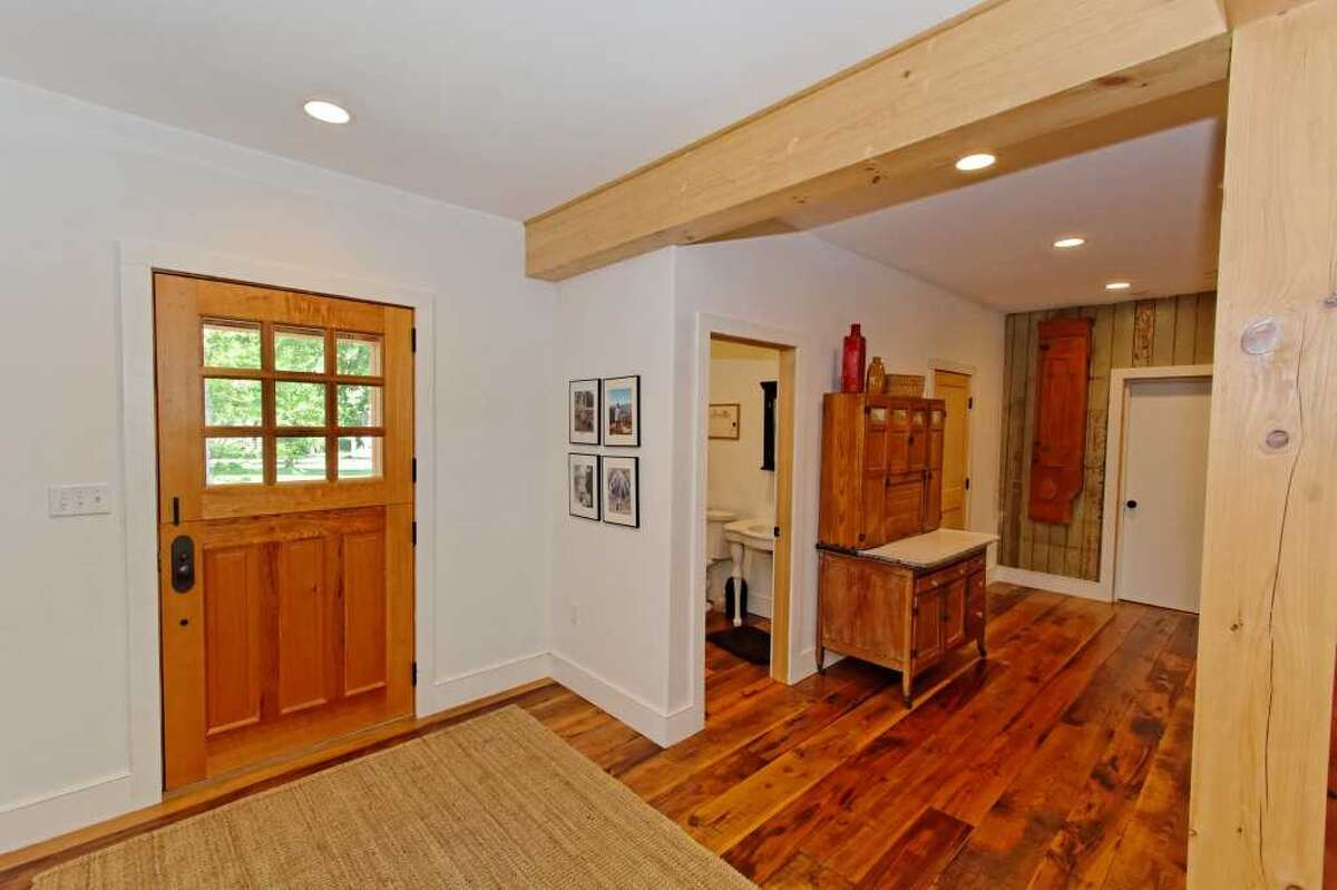 $1,499,900 . 53 Greenfield Ave., Saratoga Springs, NY 12866. Open Sunday, October 25, 2015 from 1:00 p.m. - 3:00 p.m.View listing.