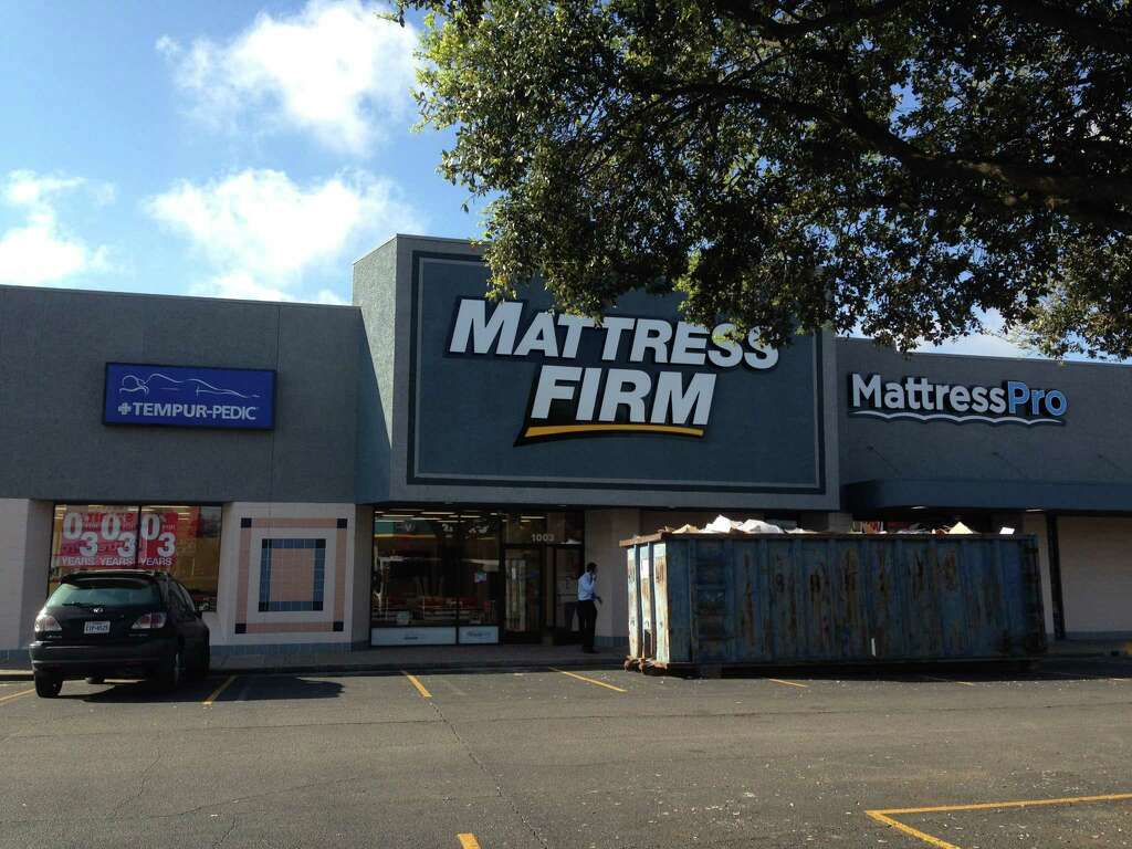 they many stores why there and mattress so outlet stay do new wqad are com business firm in how