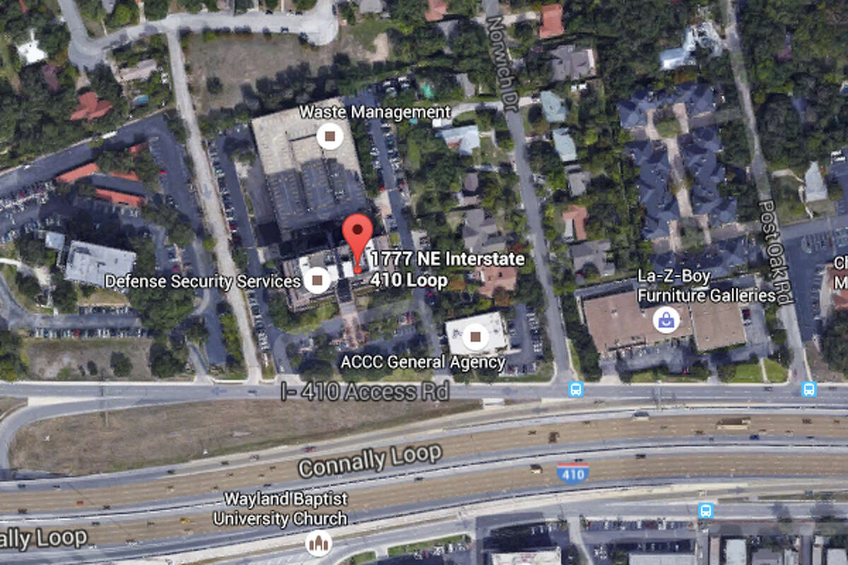 French Corner Northwood Tower: 1777 Loop 410 NE, San Antonio, Texas 78217Date: 08/15/2016 Score: 57Highlights: Food contact surfaces (cutting boards, prep tables, utensil storage) have
