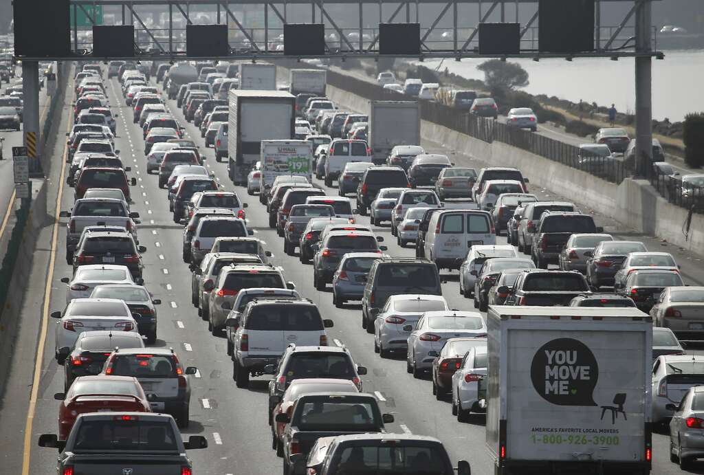 Grey cup 101 live traffic report
