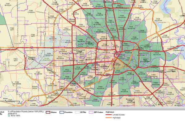 Maps show 'pockets' of poor health UH med would ... Uh Campus Map Art Gallery on uk campus map, uhcl bayou building map, uhv campus map, honolulu community college campus map, jd campus map, ul campus map, morehead campus map, uw campus map, st campus map, phoenix college campus map, main campus map, ma campus map, u of h map, ge campus map, fh campus map, york college campus map, va campus map, uhd campus map, hawaii campus map, unh campus map,
