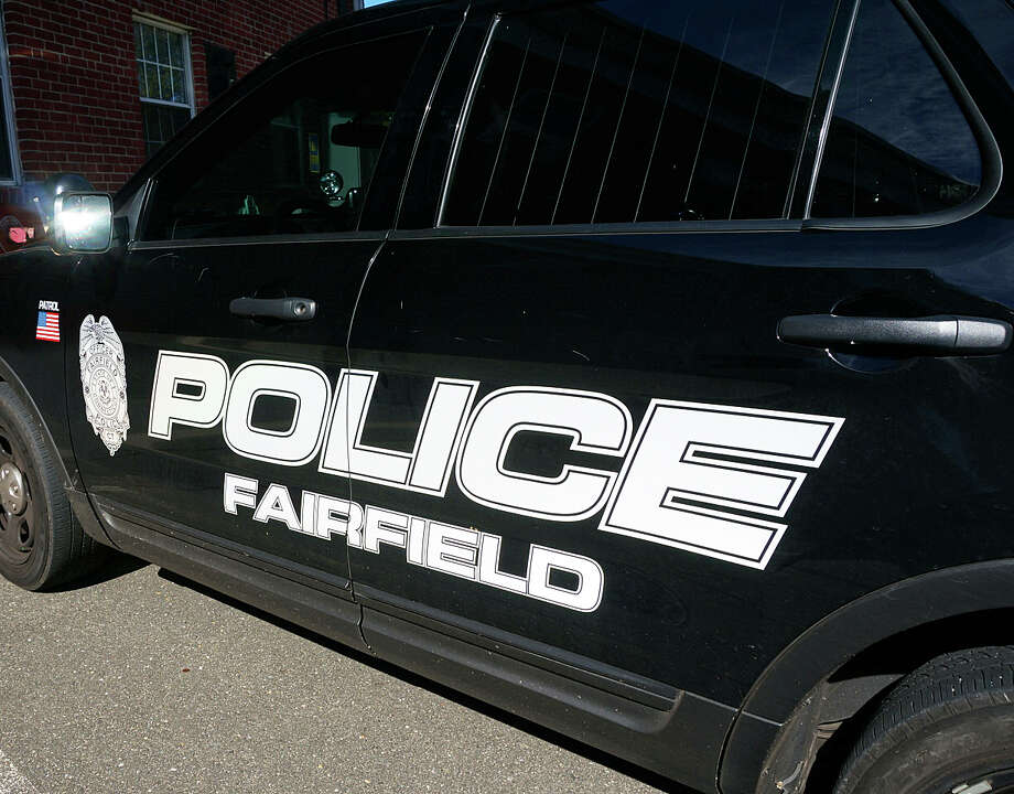 Photo: File Photo / File Photo / Fairfield Citizen