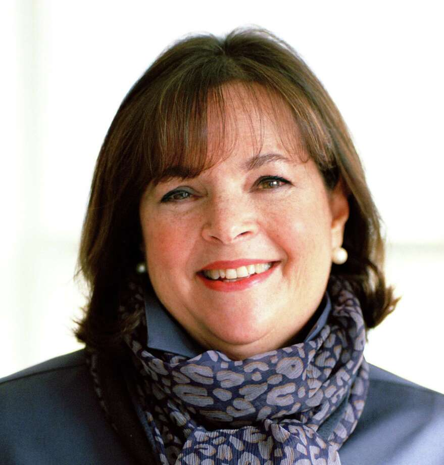 Click through the slideshow to see some of the most popular cooking shows in some states.Pictured: Food Network star Ina Garten  Photo: Mills Entertainment