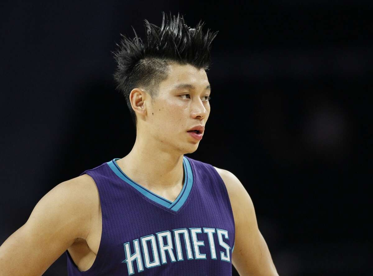 20. Hornets Last season: 33-49 Key addition(s): F Nicolas Batum, C Frank Kaminsky, G, Jeremy Lin, G Jeremy Lamb. Keep an eye on: The Hornets defense. An outstanding defensive team in 2013-14, the Hornets slipped last season. With Al Jefferson returning lighter and Jeremy Lin having an outstanding preseason behind and with Kemba Walker, the scoring could be there if the defense returns.