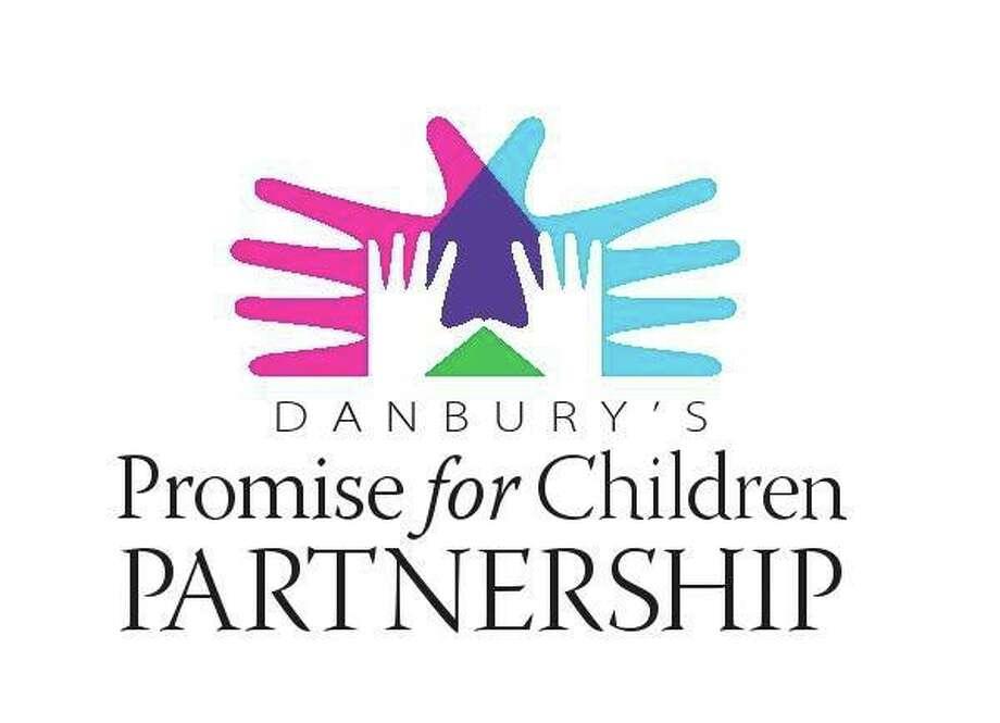 Promise for Children Partnership Photo: Contributed Photo / Contributed Photo
