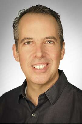 Qualys appointed Dan Barahona as executive vice president of worldwide field operations.
